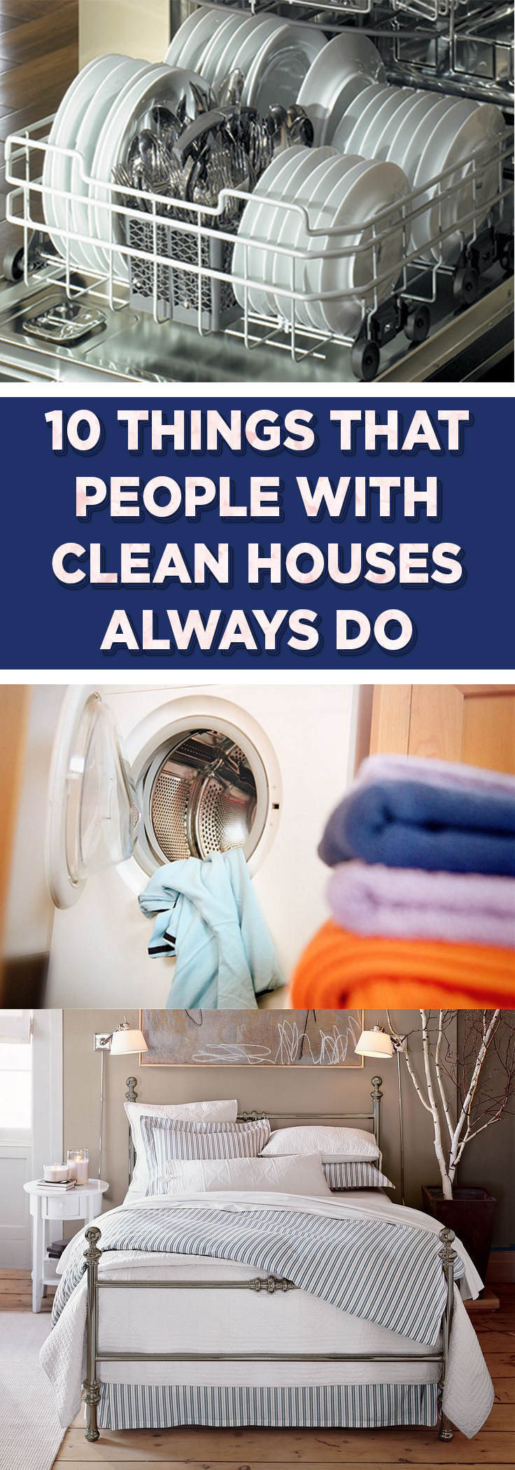 Clean home, clean houses, clean house tips, popular pin, DIY clean home, easy cleaning tips, cleaning hacks.#Cleaning #CleaningTips #CleanHome #CleanHomeHacks #Organization #HomeOrganization