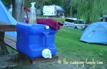 Camping hacks, camping tips, camping recipes, camping ideas, camping supplies, popular pin, outdoor living, outdoor living hacks, summer, summer activities.
