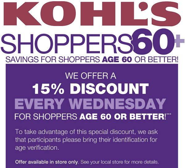 Kohls hacks, shopping, shopping hacks, popular pin, Kohls shopping hacks, saving money, save money shopping..