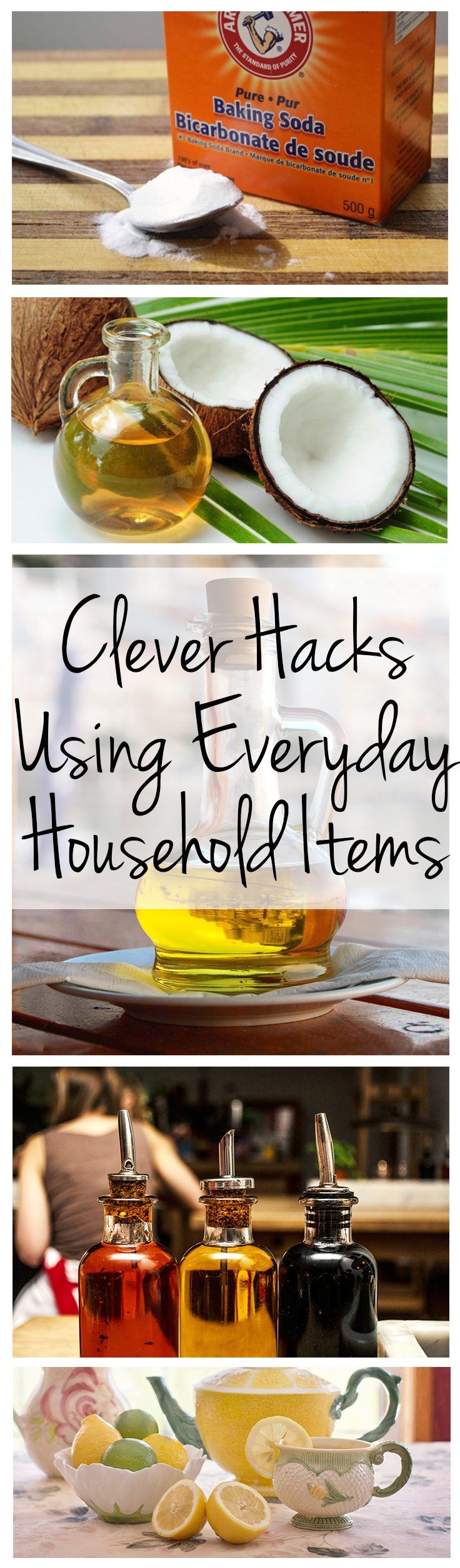 Cleaning, cleaning hacks, household cleaning tips, popular pin, cleaning tips, cleaning tips and tricks.