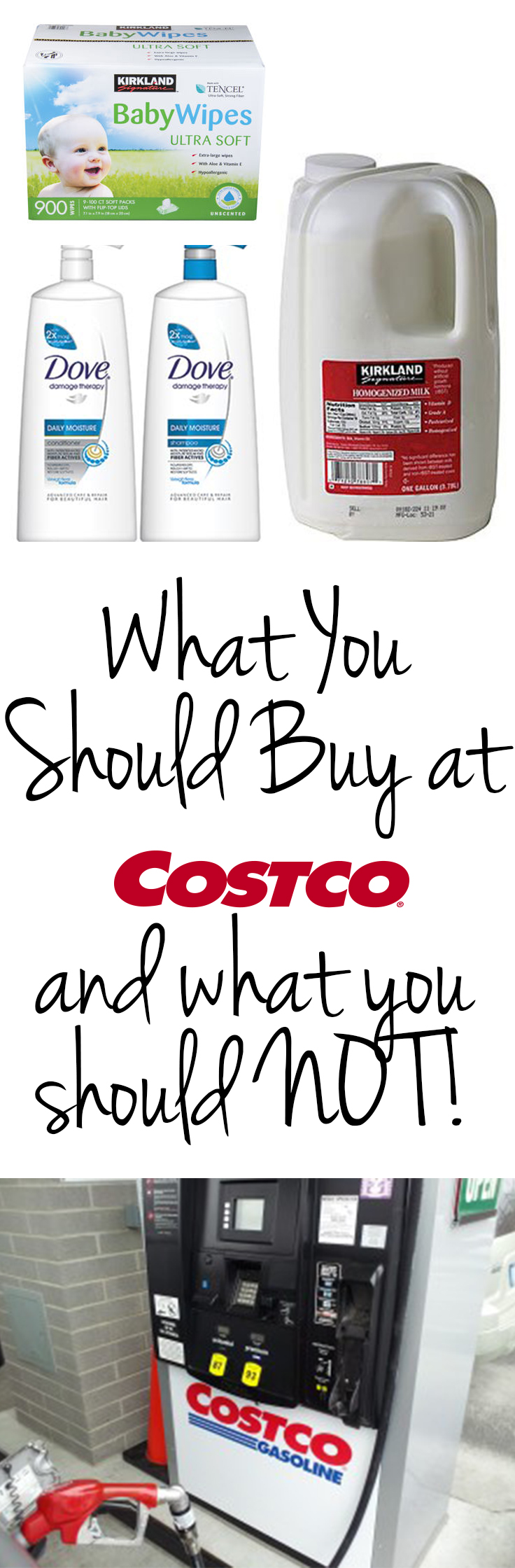 Costco, Costco shopping hacks, popular pin, shopping hacks, save money at Costco, Costco shopping.