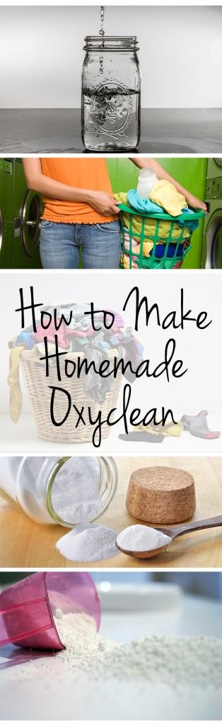 Clean house, how to clean your house, house cleaning tips, house cleaning hacks, popular pin, home organization, get rid of home clutter.