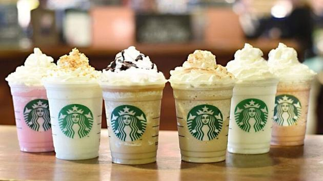 The Life Hack that will Give you Free Starbucks Gift Cards