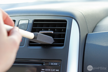 18 Ways to Seriously Deep Clean Your Car3