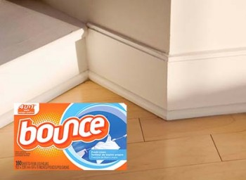28 Deep Cleaning Tips Every Clean Freak Needs9