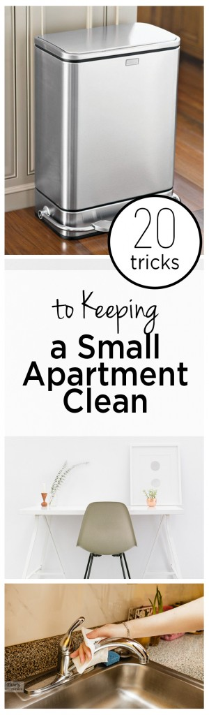 Apartment cleaning, cleaning hacks, cleaning tips, popular pin, small space cleaning, DIY clean, cleaning tips.