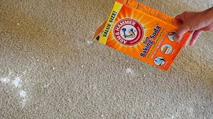 Baking soda, things to do with baking soda, baking soda hacks, popular pin, cleaning hacks, cleaning, clean home.