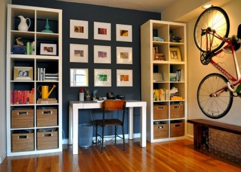 10 Amazing Tips for an Organized Bedroom7
