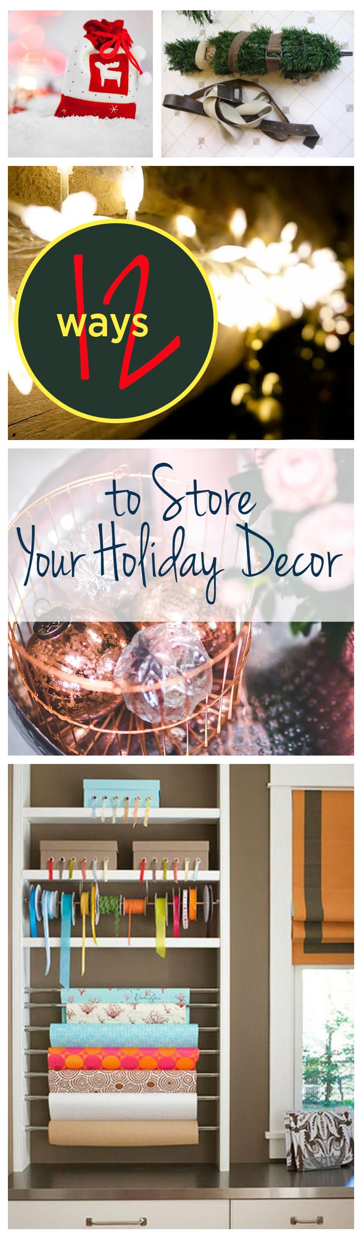 Christmas decorations, DIY christmas decor, popular pin, Christmas deocrations, DIY holiday, holiday decorations