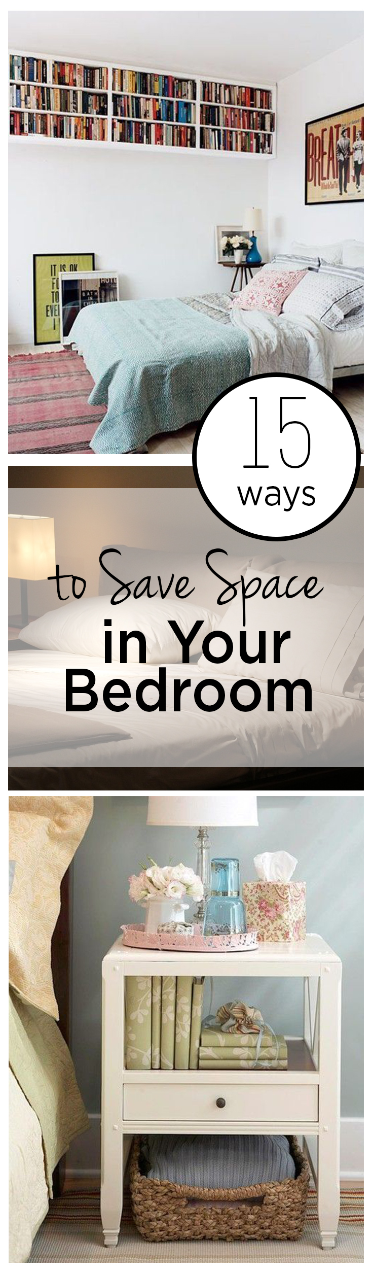 how to save space in a small bedroom ways to save space in a small bedroom 28 images 25 21269