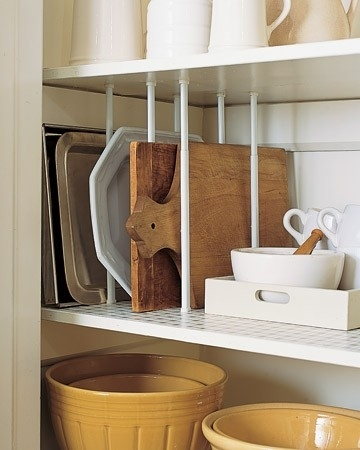 13-ways-to-organize-your-entire-home2