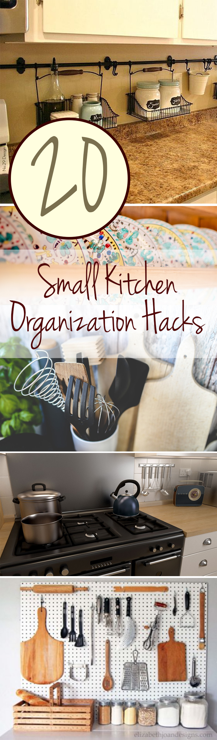 20-small-kitchen-organization-hacks-1