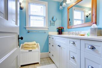 10-tips-that-will-help-clean-your-bathroom-like-a-pro