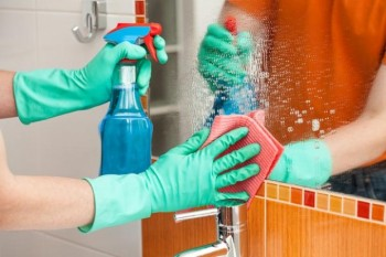 10-tips-that-will-help-clean-your-bathroom-like-a-pro7