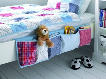12-clever-ways-to-totally-organize-your-kids-bedrooms10