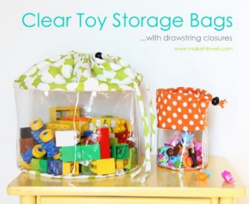 12-clever-ways-to-totally-organize-your-kids-bedrooms11