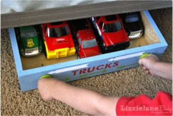 12-clever-ways-to-totally-organize-your-kids-bedrooms12
