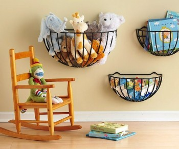 12-clever-ways-to-totally-organize-your-kids-bedrooms3