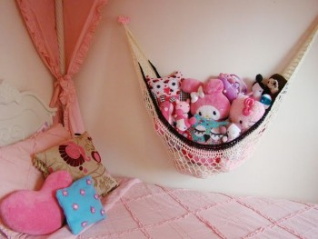 12-clever-ways-to-totally-organize-your-kids-bedrooms8