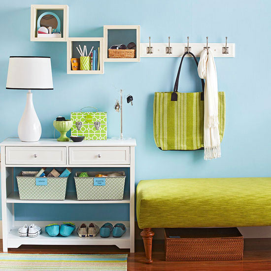 15-things-to-do-to-keep-your-home-clean3