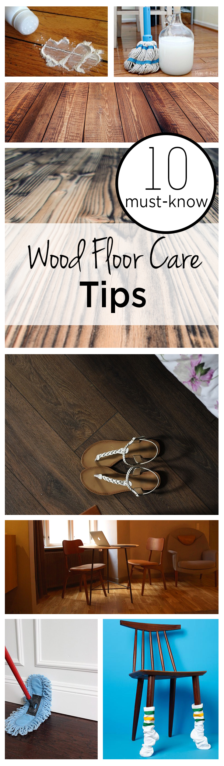 Cleaning hacks, home care hacks, home care tips and tricks, cleaning tips and tricks, popular pin, DIY clean, DIY home decor, home decor, home decor hacks.