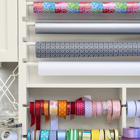 12-organization-ideas-that-will-totally-transform-your-messy-craft-room2