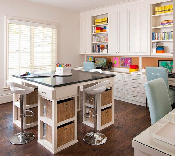 12-organization-ideas-that-will-totally-transform-your-messy-craft-room3