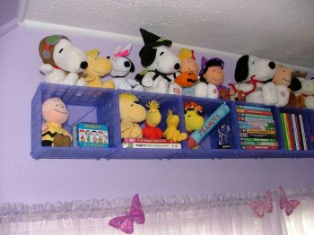 25-ways-to-organize-from-the-dollar-store