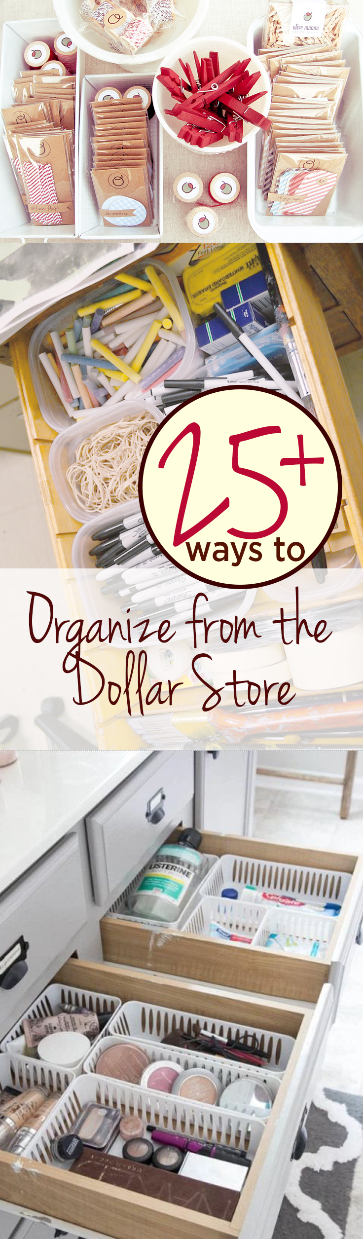 pin-25-ways-to-organize-from-the-dollar-store