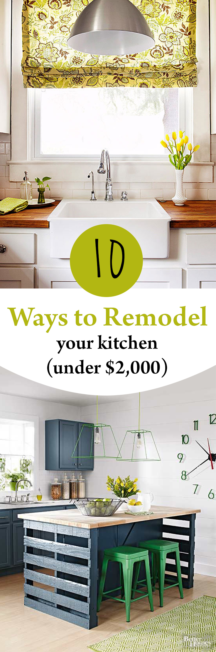Kitchen Remodel Remodeling Diy Tips