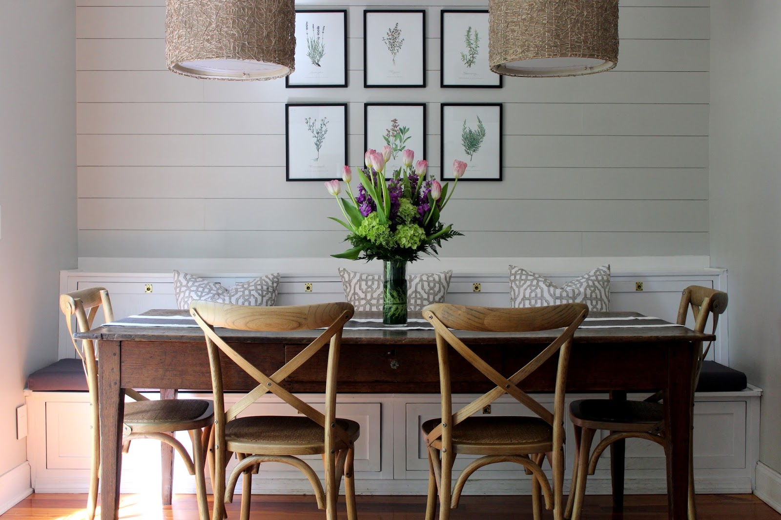 10-ways-to-remodel-your-kitchen-under-200010