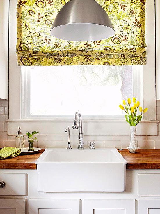 10-ways-to-remodel-your-kitchen-under-20004