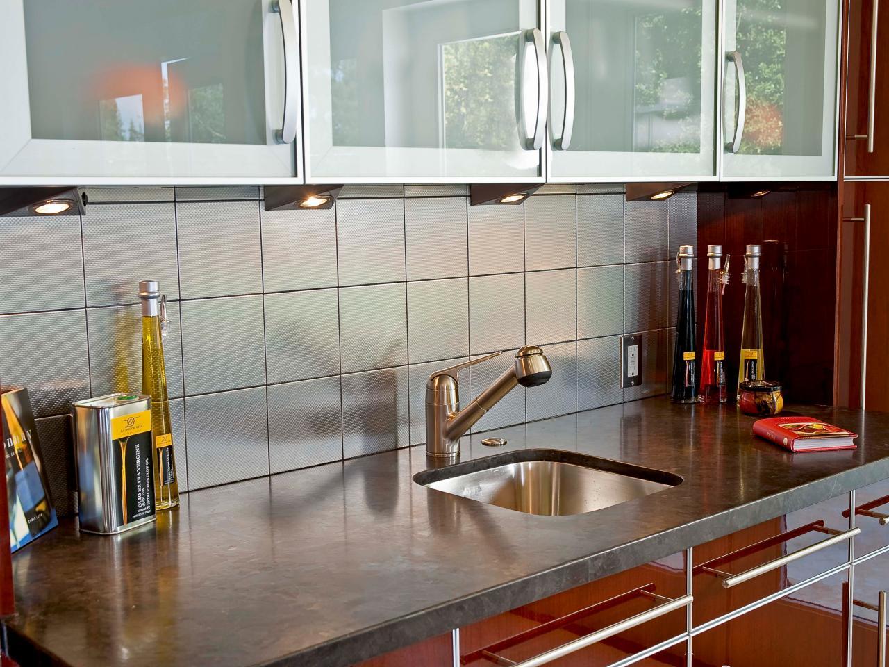 10-ways-to-remodel-your-kitchen-under-20008