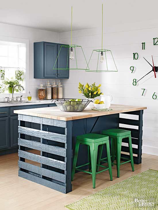 10-ways-to-remodel-your-kitchen-under-20009