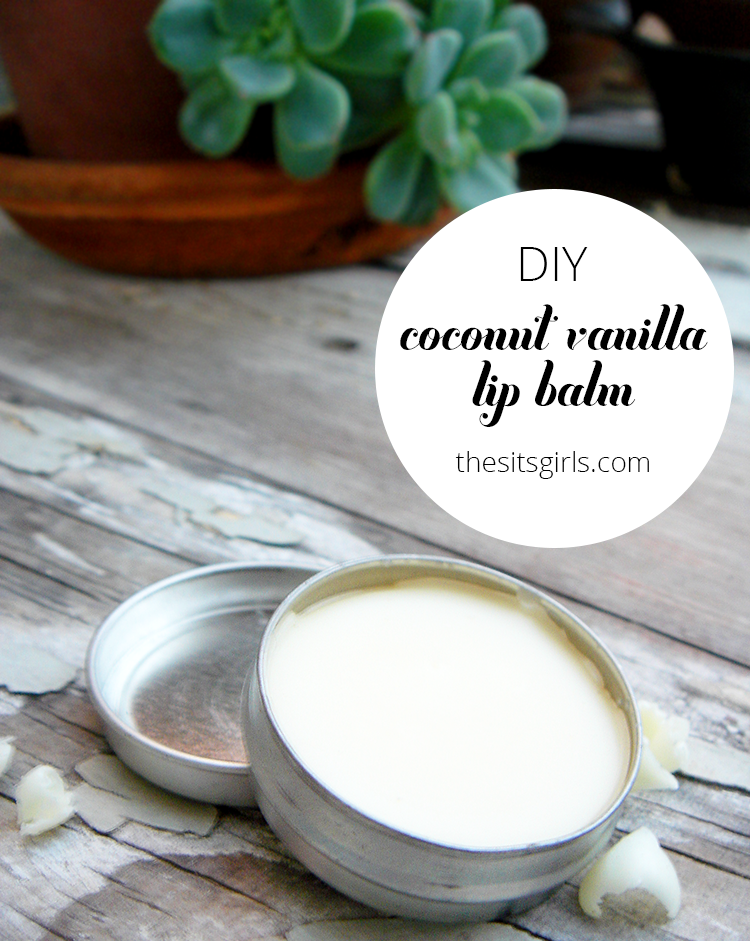 22-astounding-uses-for-coconut-oil