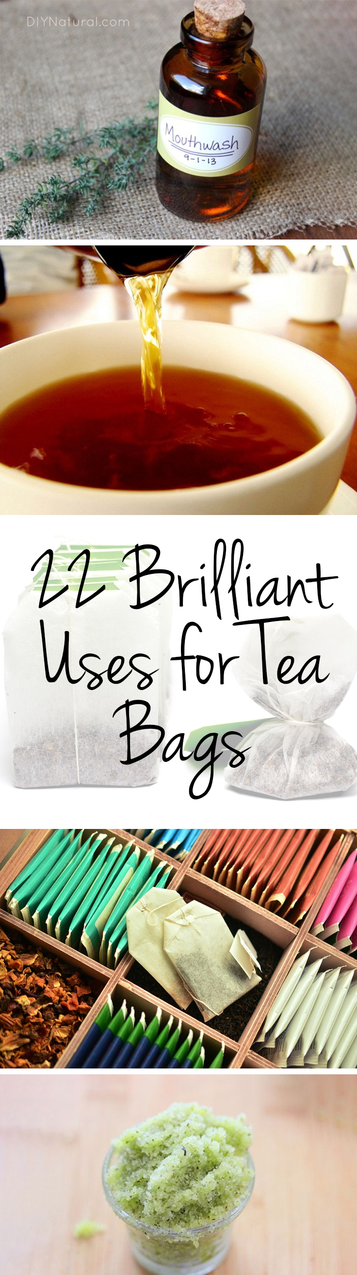 22-brilliant-uses-for-tea-bags