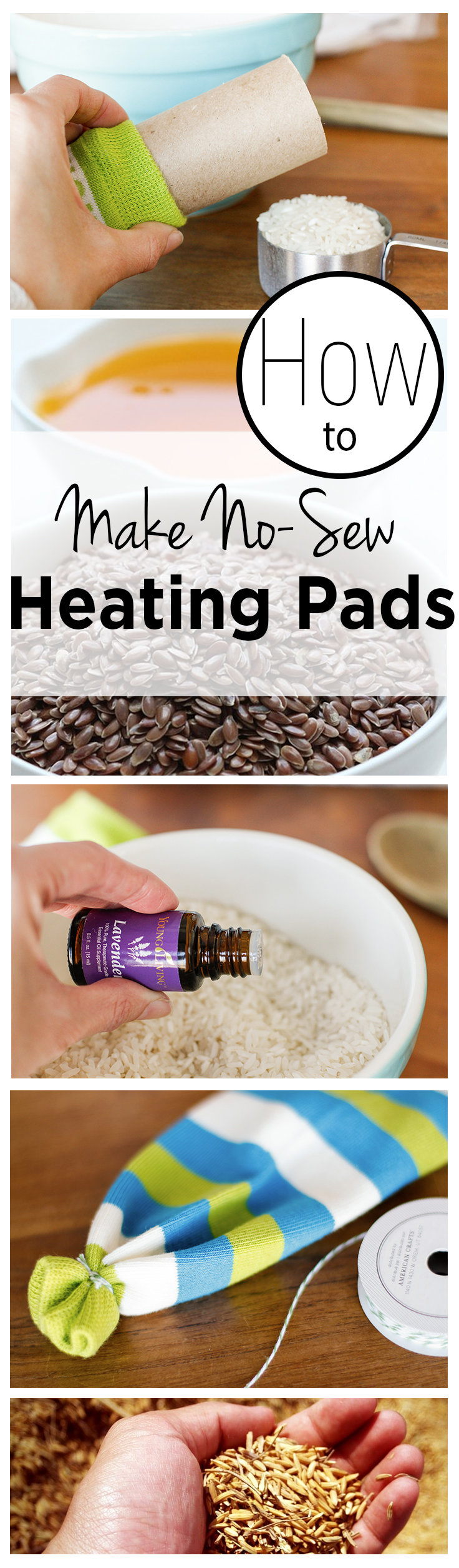 No Sew Heating Pads, Heating Pads, Heating Pad Ideas, No Sew Heating Packs, Popular, No Sew Crafts, No Sew Craft Projects