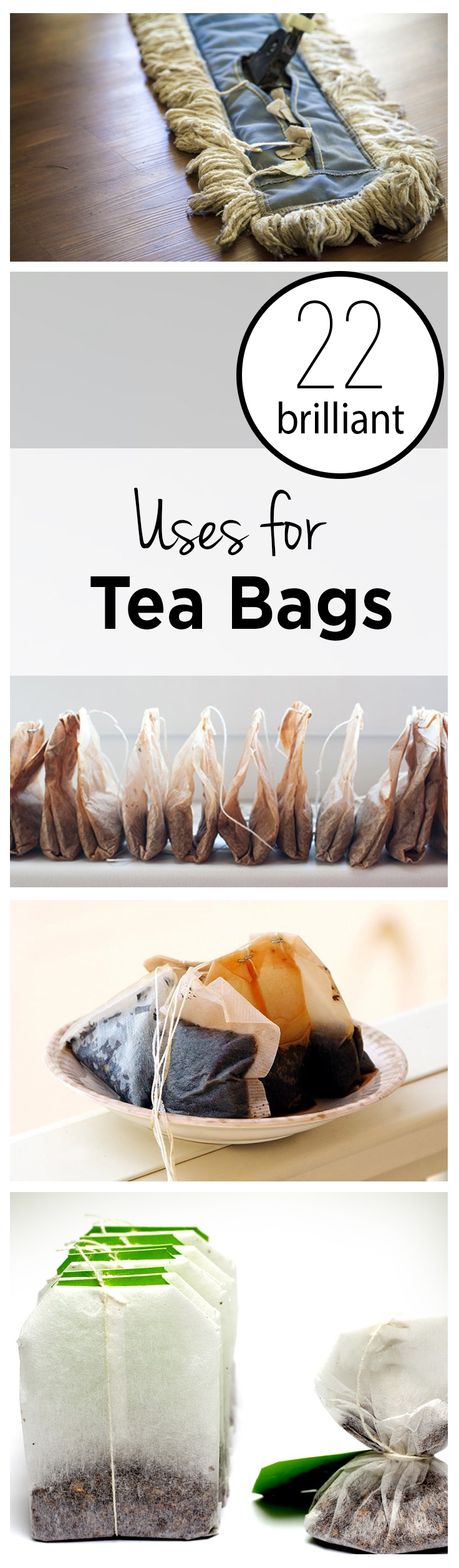 pin-22-brilliant-uses-for-tea-bags