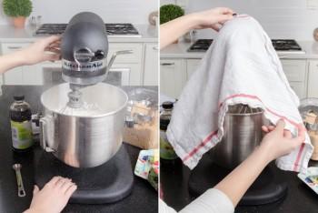 10 KitchenAid Hacks2