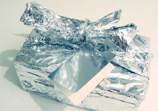 10-unheard-of-ways-to-use-aluminum-foil8