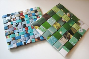 18 Things to Do with Junk Mail12