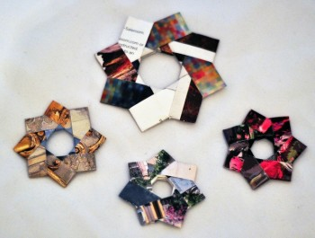 18 Things to Do with Junk Mail8