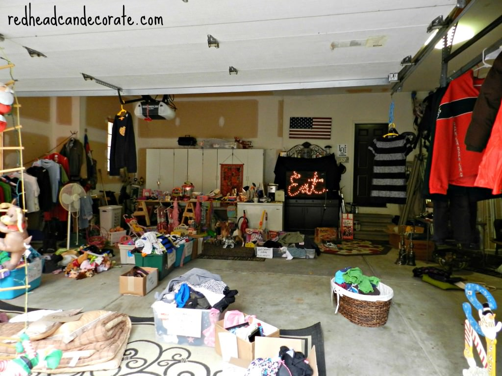 Garage-Sale-Tips-1024x768