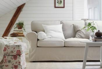 PH131451_ektorp_fabric_sofas_seo