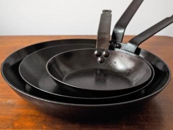 20150305-black-steel-pans-daniel-gritzer-1