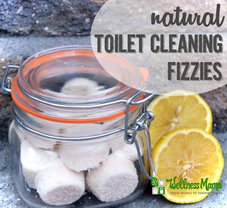 Natural-Toilet-Cleaning-Fizzies-Recipe