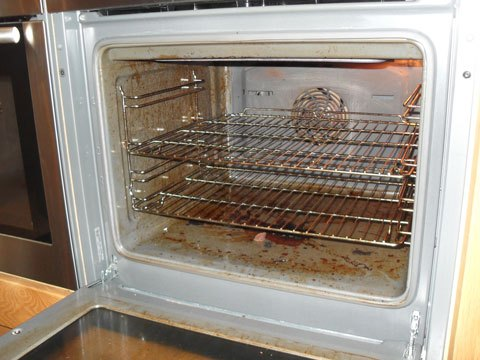 dirty_oven_1