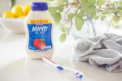mayo-plant-425x283