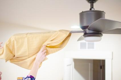 pillowcase-ceiling-fan-425x283