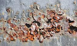 ra-corrosion